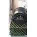 Електродвигун опалювача ВАЗ 2108, 2109, 21099, (в зборі з крильчаткою і кожухом) (DECARO).21088101091