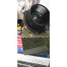 Мотор обігрівача ВАЗ-2110-2112,2123,1117,2170