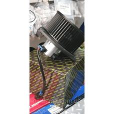 Мотор отопителя ВАЗ-2123