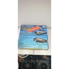 Евроручки ВАЗ 2101,2106 РЫСЬ