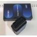 Диагностический адаптер-сканер OBD с функцией WI FI поддерживает системы :Android,IOS,Windows