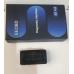 Діагностичний адаптер-сканер функцією WI FI підтримує системи: Android, IOS, Windows складається з 2-х плат