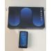 Диагностический адаптер-сканер функцией WI FI поддерживает системы :Android,IOS,Windows состоит из 2х плат