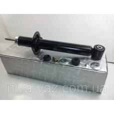 Амортизатор задней подвески Rider,Венгрия для автомобилей ВАЗ 1117-1119