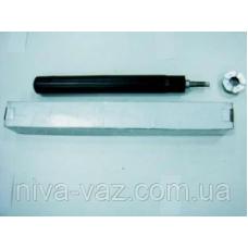Амортизатор (картридж) передній ВАЗ 2110