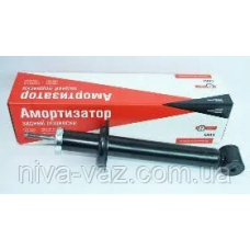 Амортизатор задней подвески ВАЗ 2108-2115 СААЗ Россия ОРИГИНАЛ
