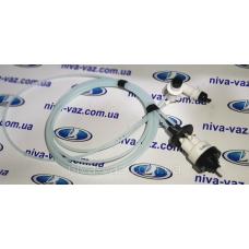 Гидрокорректор фар ВАЗ 2110, 2111, 2112 ДААЗ
