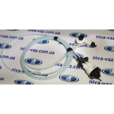 Гідрокоректор фар ВАЗ 2110, 2111, 2112 ДААЗ