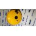 Вакуумный усилитель тормозов, Вакуум, ВАЗ 2110, ВАЗ 2111, ВАЗ 2112 СПОРТ