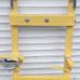 Підрамник раздатки на ниву ВАЗ 2121, ВАЗ 21213, ВАЗ 21214, ВАЗ 2123 НИВА ШЕВРОЛЕ
