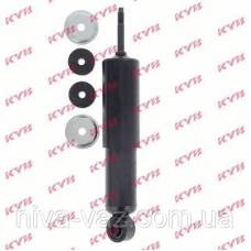 Амортизатор підвіски передній масляний нива 21214-2123 KYB Premium (444266)