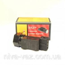 Датчик скорости ВАЗ-2110-2115 (без провода) (VS-SP 0110) СтартВольт