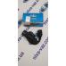 Датчик скорости 2110-2112, 2113-2115 на GM 6-имп.круглый разъем с проводом СтартВольт