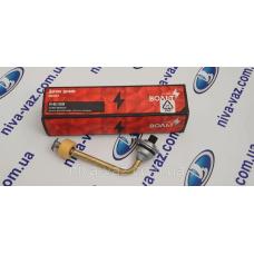 Датчик уровня масла Ваз 2108-21099,2110-2112,2113-2115 инжекторные СтартВольт