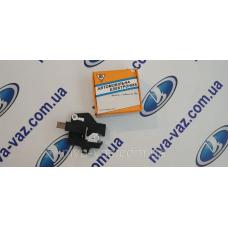Регулятор напряжения ВАЗ 2108-10, 2123 к ген. 37.3701 (Я212А11)
