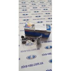 Датчик уровня топлива ВАЗ-2110-2112 электробензонасос 2170-1139009, Пекар ДУТ-11
