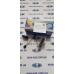Датчик уровня топлива ВАЗ-2110-2112 сливная топливная магистраль Пекар ДУТ-1