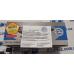 Датчик рівня палива ВАЗ-21214 (електробензонасос 21214-1139009) (виробництво Пекар)