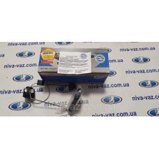 Датчик уровня топлива ВАЗ-21214 (электробензонасос 21214-1139009) (пр-во Пекар).