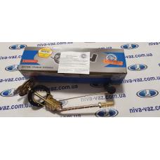 Датчик рівня палива ВАЗ-2102, 2104 (виробництво Пекар).21043827010