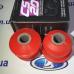 Втулки шарніра розтяжки (краба) поліуретанові CS20