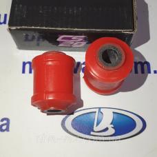 Втулки (сайлентблок) нижнього важеля передньої підвіски 2108-2190