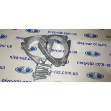 Проставки для збільшення кліренсу ТойотаРав 4, Toyota Rav-4 2005-2012