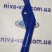 Усилитель рулевой колонки ВАЗ 2101-07