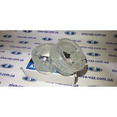 Проставки межвитковые. Вставки силиконовые в пружины. Расстояние между витками 30мм, 35,мм