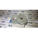 Проставки межвитковые. Вставки силиконовые в пружины. Расстояние между витками 50мм,55 мм