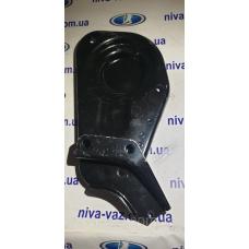 Чашка пружины ВАЗ 2121 передней подвески правая ласта АВТОВАЗ