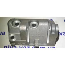Кронштейн генератора нижний ВАЗ-2110