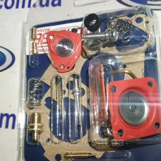 Ремкомплект карбюратора 21081
